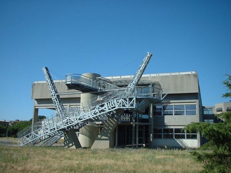 Museo matematica